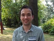 Libertarian Gubernatorial candidate in Virginia declares