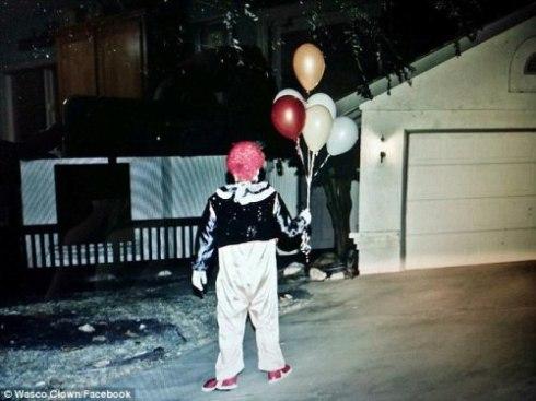 evil clown3