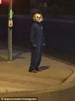 evil clown4