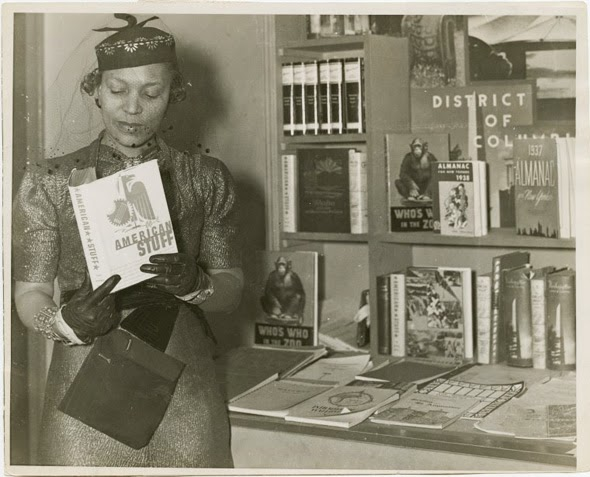 the biography and writing career of zora neale hurston Buy a cheap copy of wrapped in rainbows: the life of zora book by valerie boyd a woman of enormous talent and remarkable drive, zora neale hurston published seven.