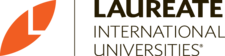 225px-Laureate_International_Universities_Logo
