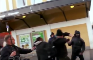 60-minutes-team-attacked-by-muslims-sweden