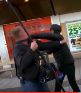 black-muslim-attacks-60-minutes-in-sweden
