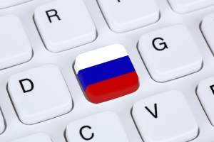 russia-cyber